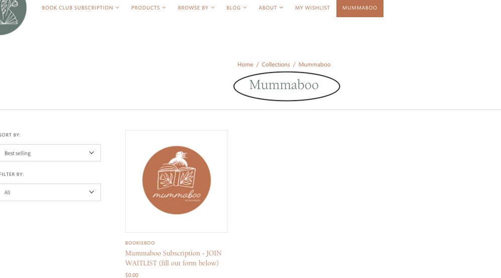 Collection page - mummaboo.png