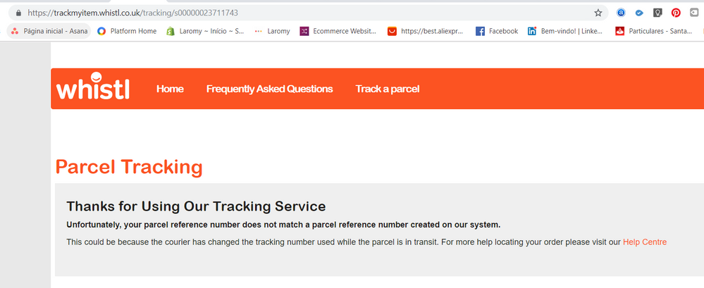 tracking_II.PNG