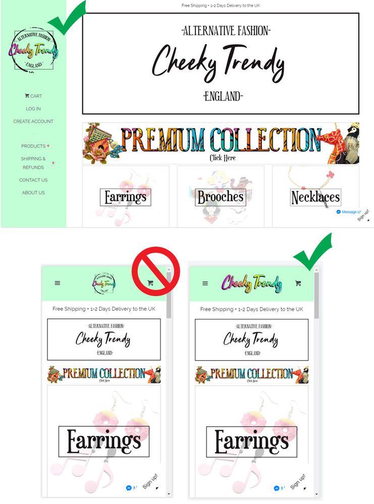 website example.jpg
