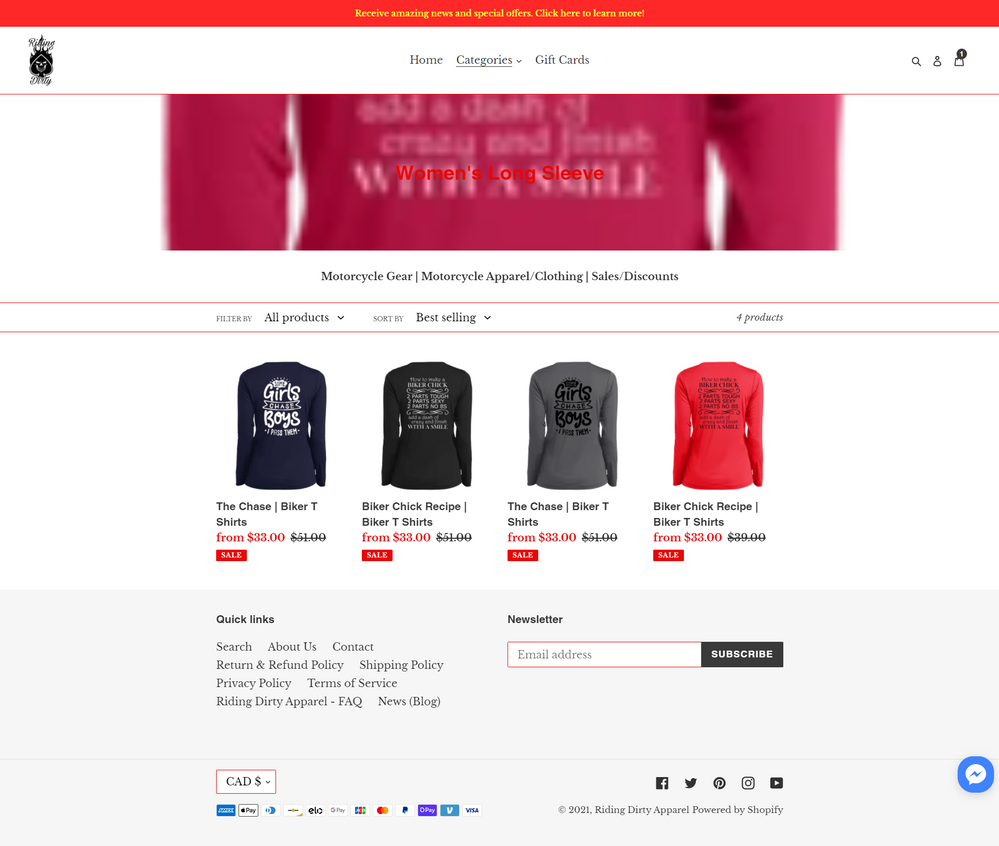 screencapture-ridingdirtyapparel-collections-womens-long-sleeve-2021-01-25-13_40_36.png
