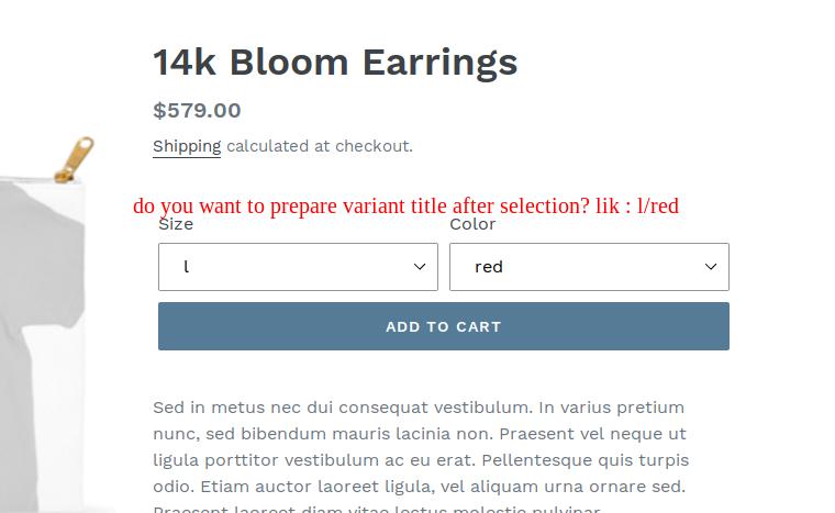 14k Bloom Earrings – jewellerystones.png