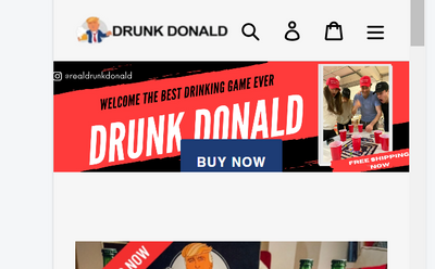 drunkdonald_0-1612625837600.png