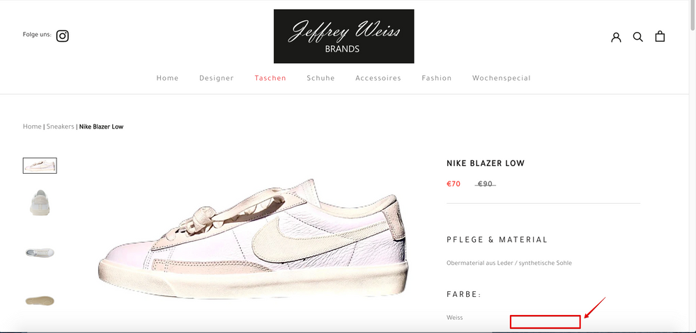 Nike Blazer Low – jeffreyweissbrands 2021-02-08 18-08-09.png