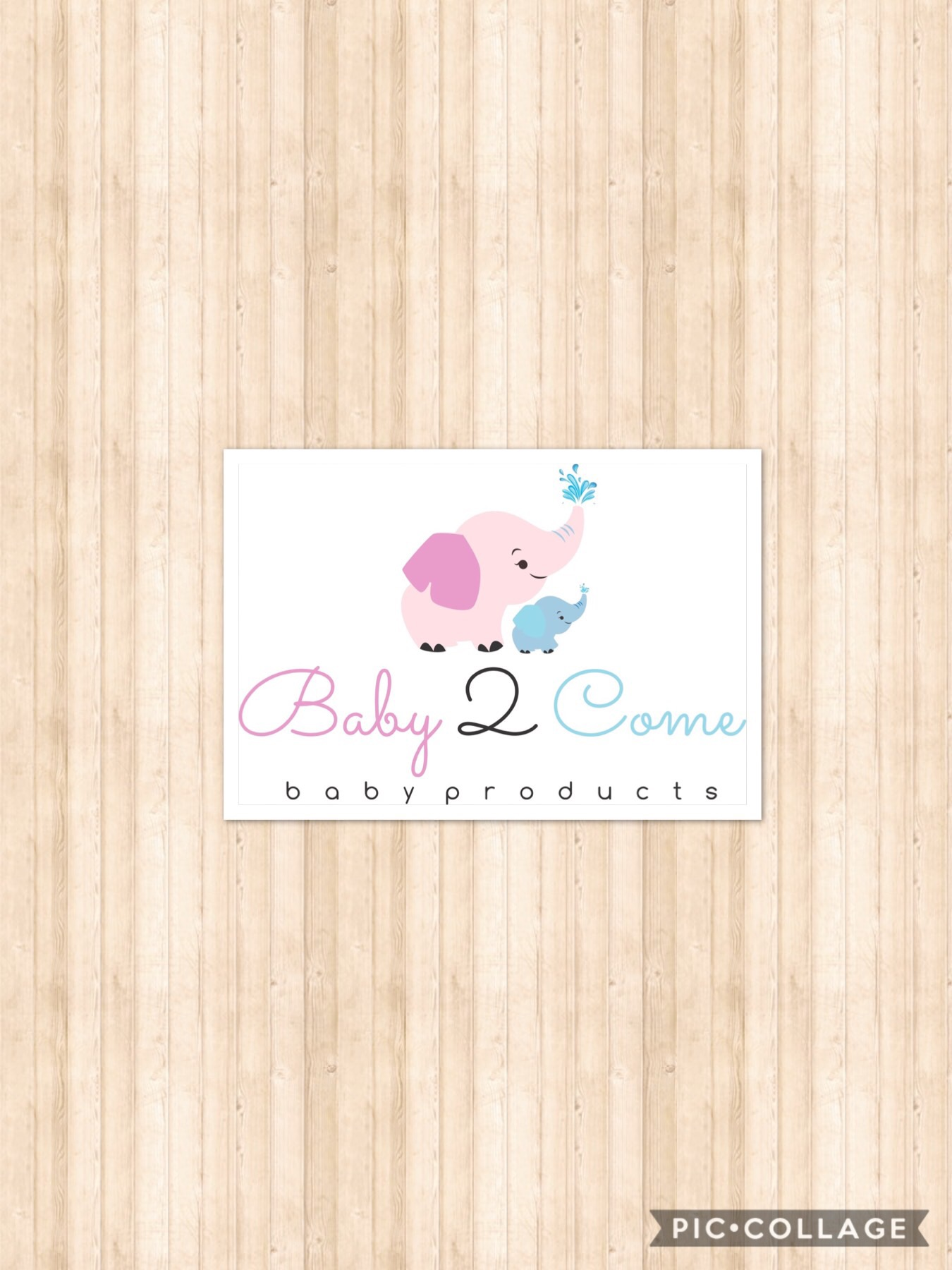 USA Supplier Baby Products - Shopify Community