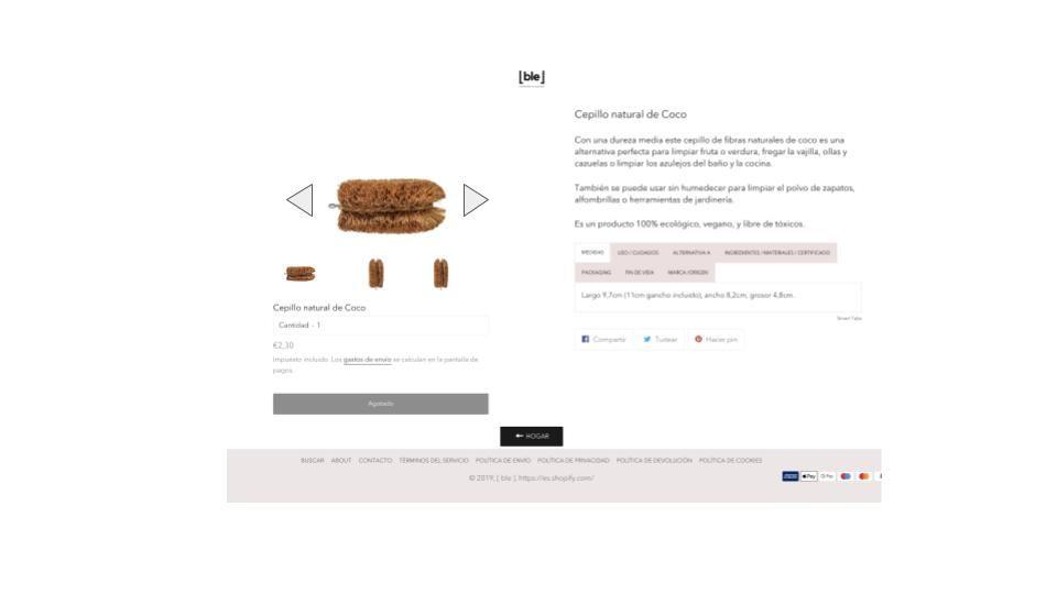 ejemplo carrusel Shopify.jpg
