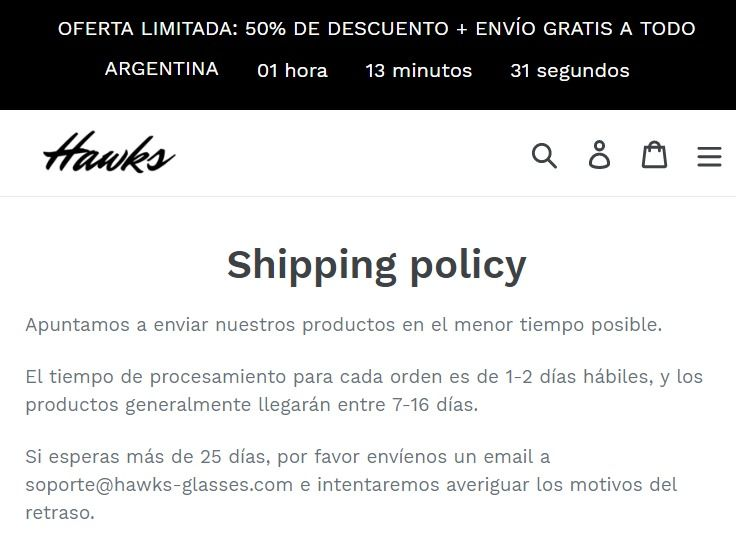 AwesomeScreenshot-Shipping-policy-HAWKS-GLASSES-2019-07-16-15-07-46.jpg