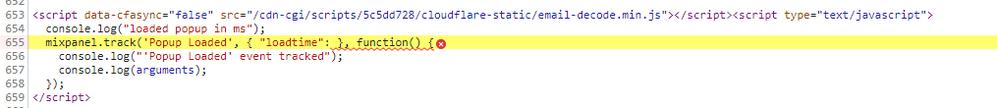 shopify js error.PNG