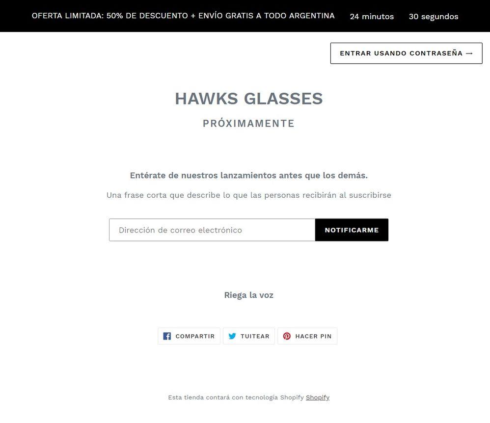 AwesomeScreenshot-HAWKS-GLASSES-Apertura-Pr-ximamente-2019-07-17-18-07-17.jpg