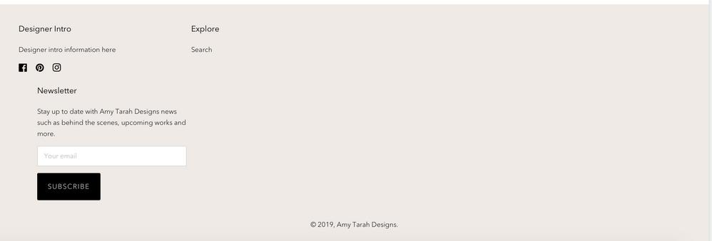 Screenshot 2019-07-19 at 14.22.53.png