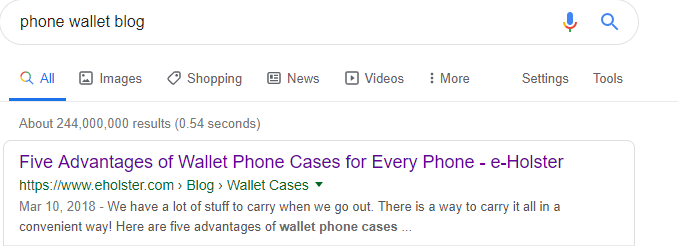Wallet Blog.PNG