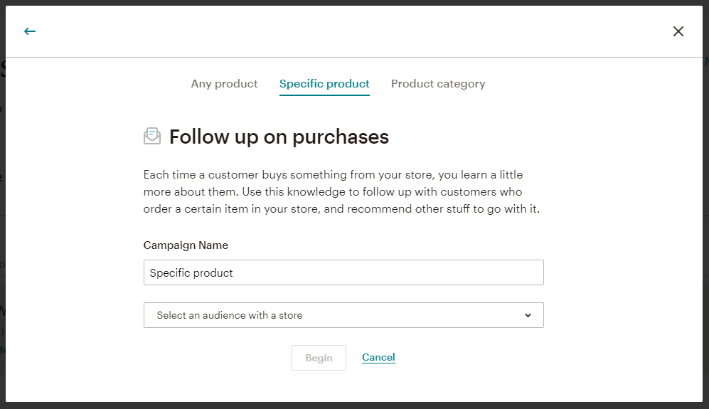 mailchimp-follow-up-on-purchases.png