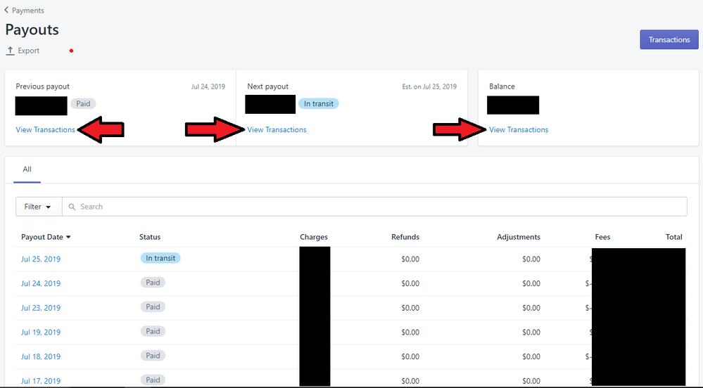 Payouts Screenshot.png