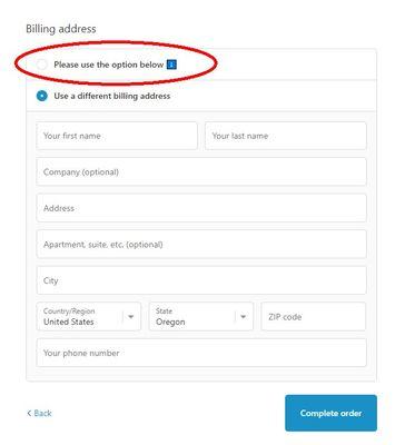 Billing address.jpg