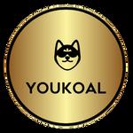 YouKoal