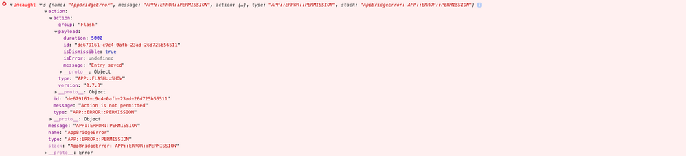 app_bridge_error.png