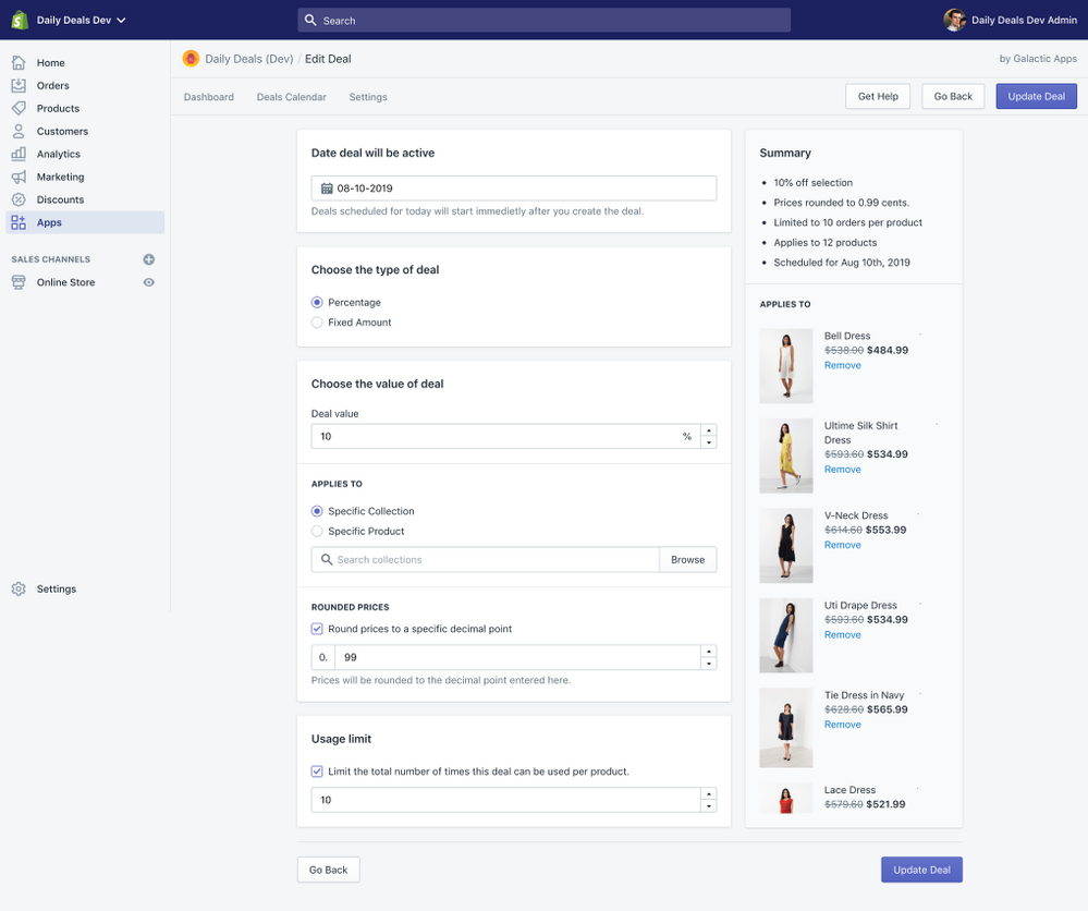 screencapture-daily-deals-dev-myshopify-admin-apps-daily-deals-7-edit-2019-08-09-17_46_12.png
