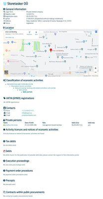StoreTaskercom info.jpg