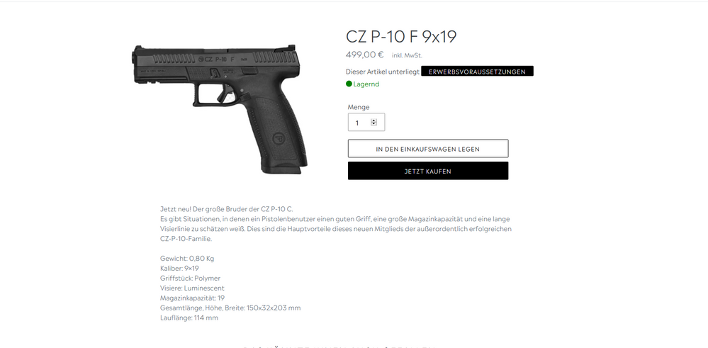 Screenshot_2019-08-14 CZ P-10 F 9x19.png