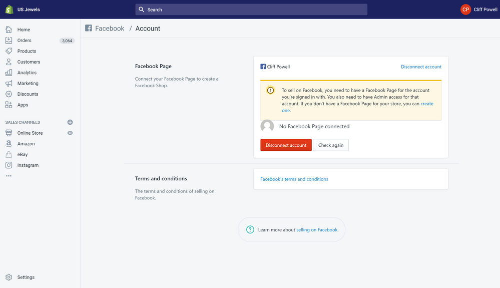 AwesomeScreenshot-us-jewels-gems-myshopify-admin-apps-facebook-preferences-2019-08-16_7_14.png