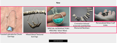 Ashley_Lozano_Jewelry_-_Personalized_Handmade_Sterling_Silver_Jewelry.png