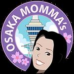 OsakaMommaStaff