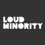 loudminority
