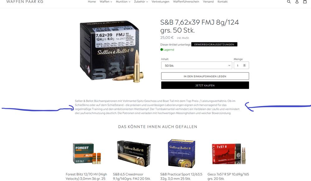 Screenshot_2019-09-04 S B 7,62x39 FMJ 8g 124 grs 50 Stk .png
