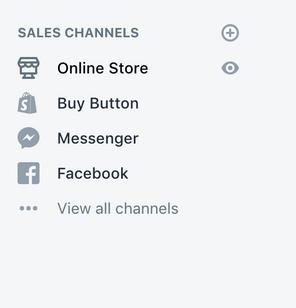 Screenshot 2019-02-04 at 21.14.23.png