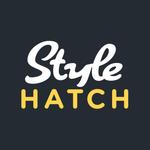 StyleHatch