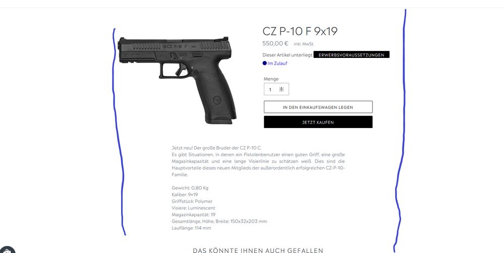 Screenshot_2019-09-05 CZ P-10 F 9x19.png