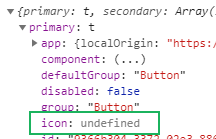 icon button.png