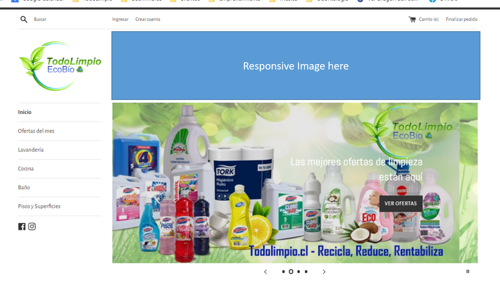 Header SIMPLE THEME.png
