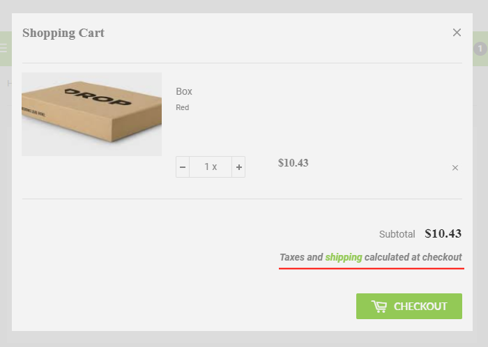TaxesShipping.png