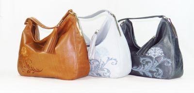 Leather Handbags made in USA.JPG