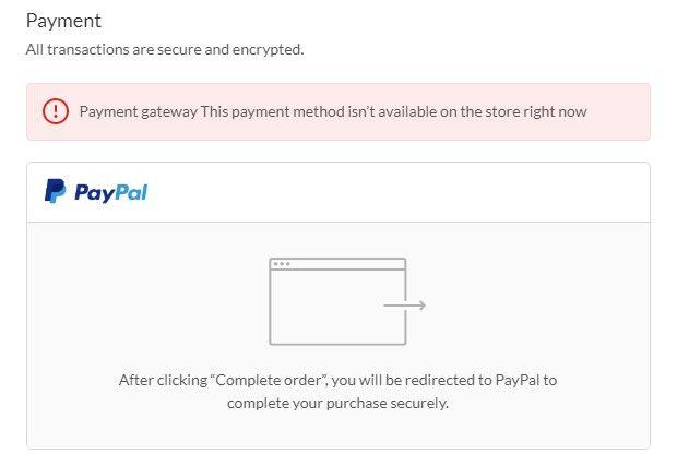 paypal problem3.jpg