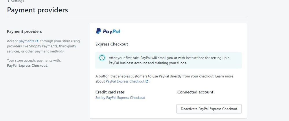 paypal problem2.jpg