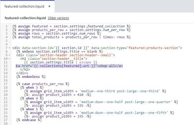 Working code 1.JPG