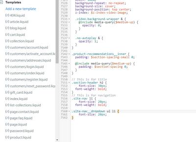 debut_code.PNG
