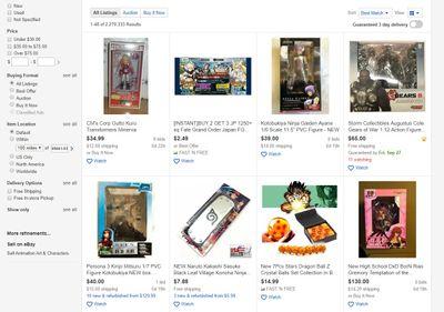 collectionpage-ebay.jpg