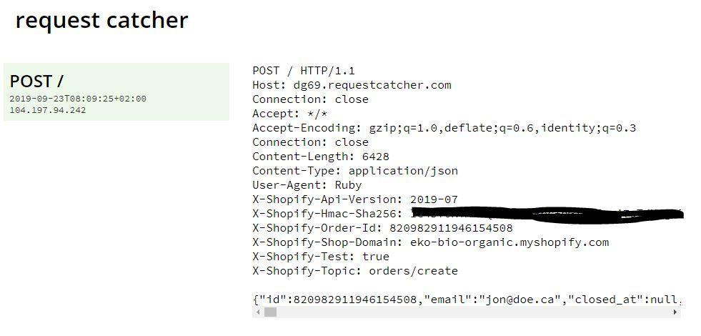 sample_data.JPG