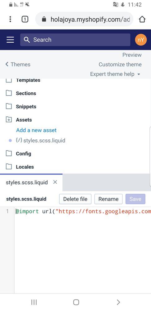 Screenshot_20190929-114212_Chrome.jpg
