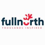 Rob_Fullnorth