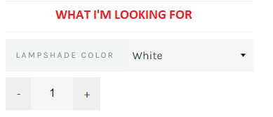 What i looking for.png
