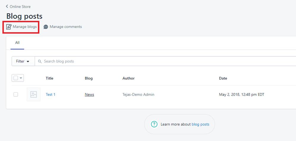 manage-blog.png