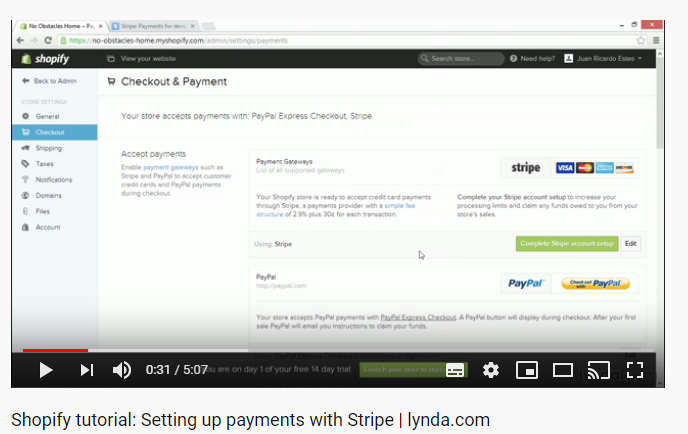 shopify YT.png