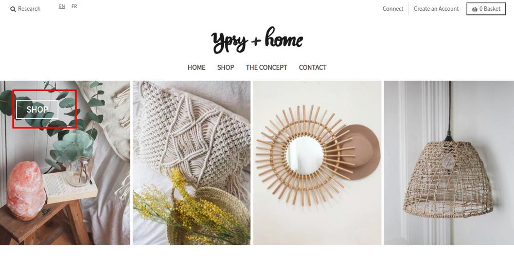 Ypsy Home-Interior Design Eshop.png