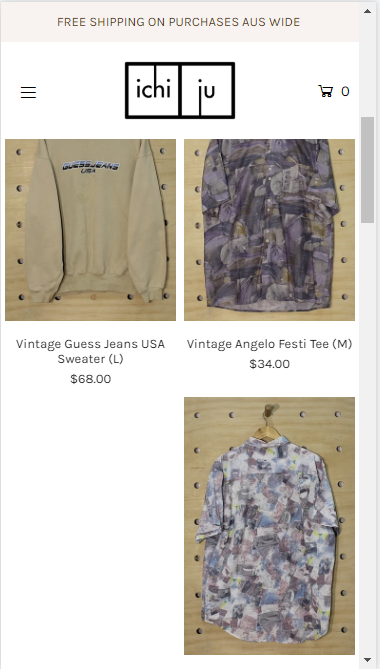 missing products on grid.png