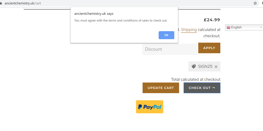shopify cart.PNG