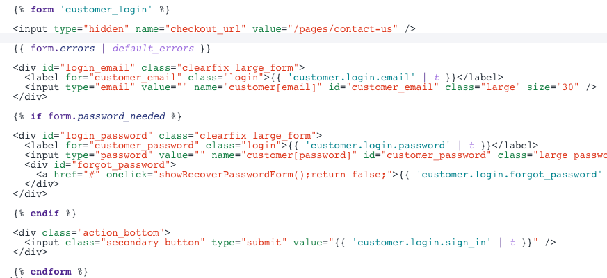 form-code.png