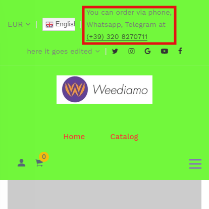 screenshot-weediamo.png